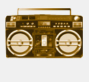 YJC Radio