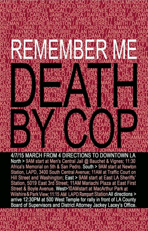 Death By Cop Aloni Edits Back Remember Me Routes