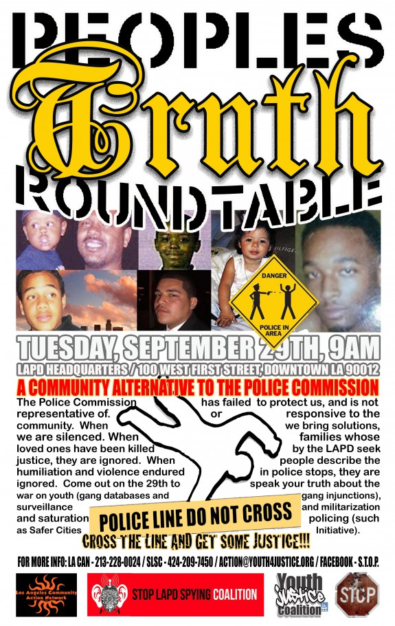 09-29-15 People's Truth Roundtable Final (SM)