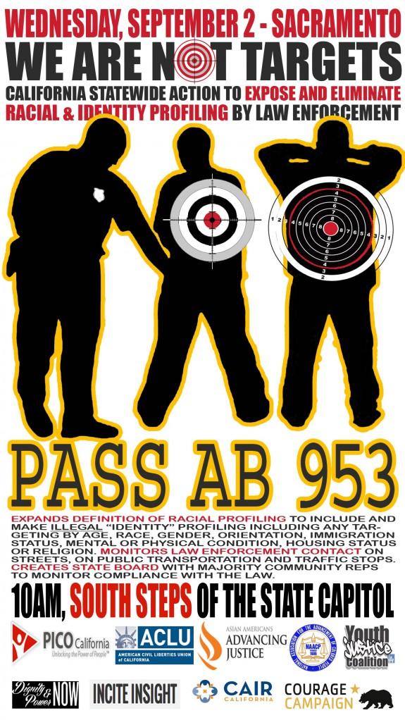 AB 953 Full Logos Kim Edit