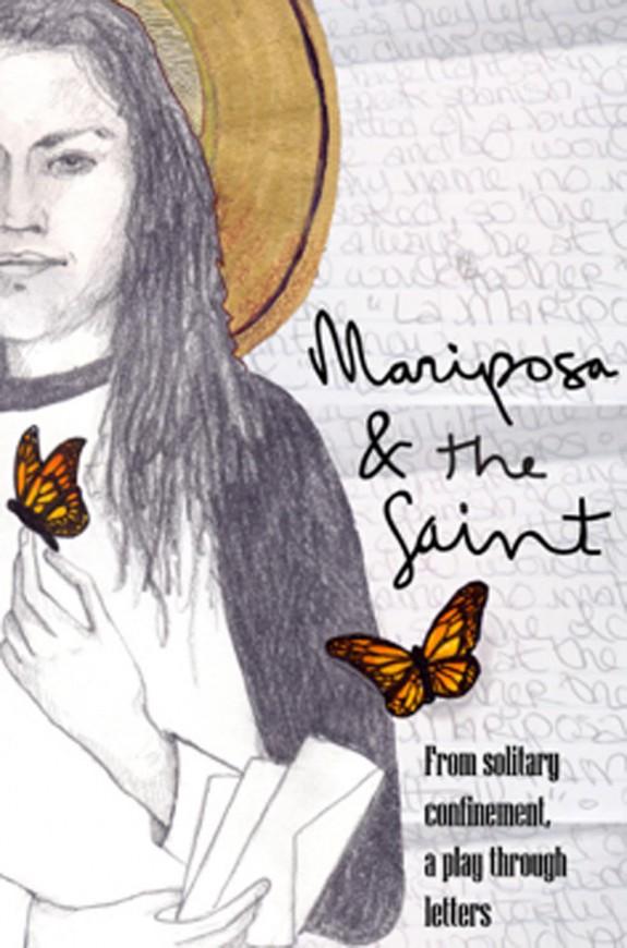 Mariposa Play Image