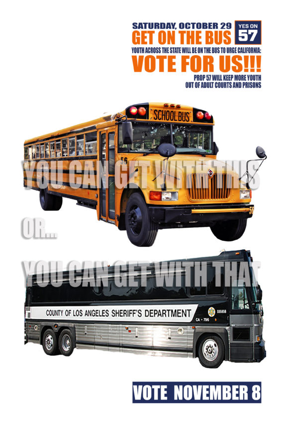 get-on-the-bus-november-8th-yes-on-prop-57