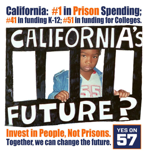 yes-on-prop-57-meme-2016-election