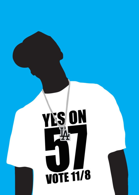 yes-on-prop-57-t-shirt-vote-118-guy