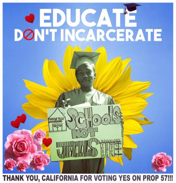 yes-on-prop-57-victory-dayvon-meme-educate-dont-incarcerate-november-2016